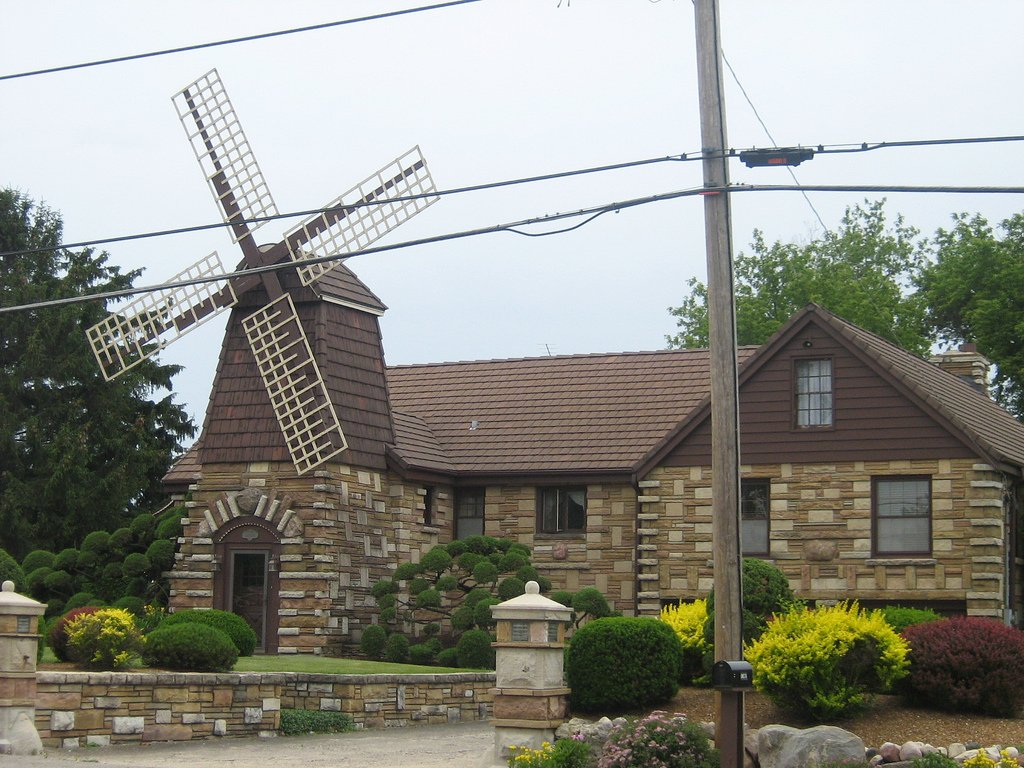 windmill-house-wheaton-il-3.jpg