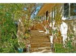Cottage for sale in Carmel by the Sea