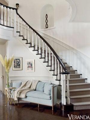Jennifer Lopez Tranquil Abode