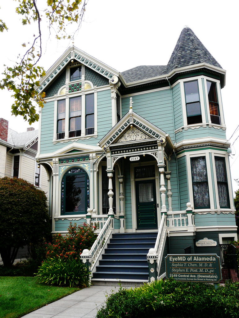 Marvelous Victorian Style Houses Photos Archive The Apricity Forum A Largest Home Design Picture Inspirations Pitcheantrous
