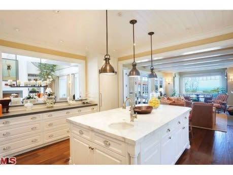 Howie Mandel 39 S Cape Cod Beauty Is For Sale