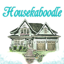 http://www.housekaboodle.com/wp-content/uploads/2012/06/housekaboodle-125-button-1.png
