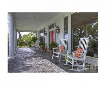 Clarkson-porch-574x430