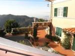 Tuscany Villa in Livorno Italy For Sale