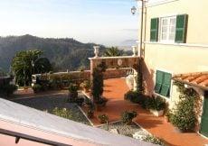 Villa in Livorno Italy