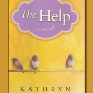 the-help-cover (1)