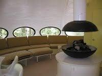 futuro house rental
