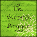 Blogging Field of Dreams – Blogging has its rewards