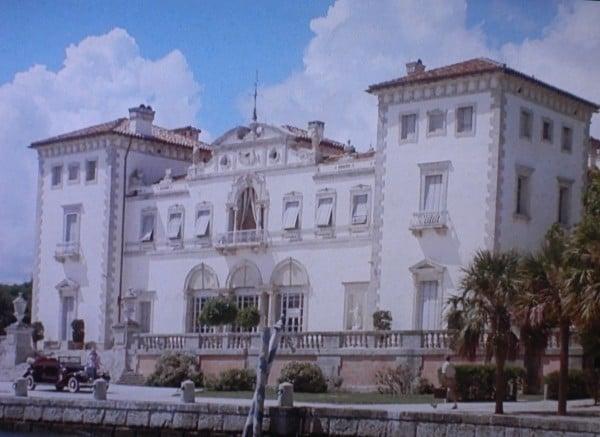 The Money Pit Rio de Janeiro house