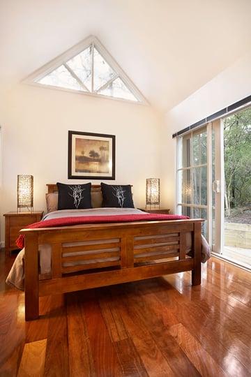 storybook designer homes bedroom