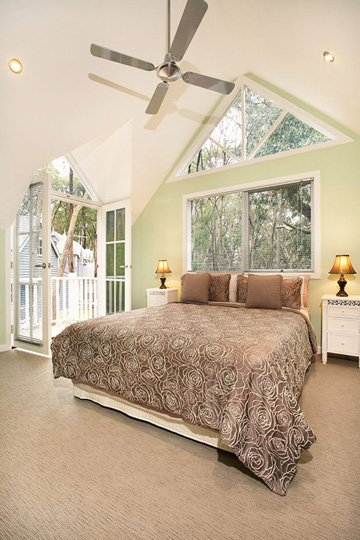 from storybook designer homes