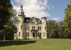 Dunham Castle For sale