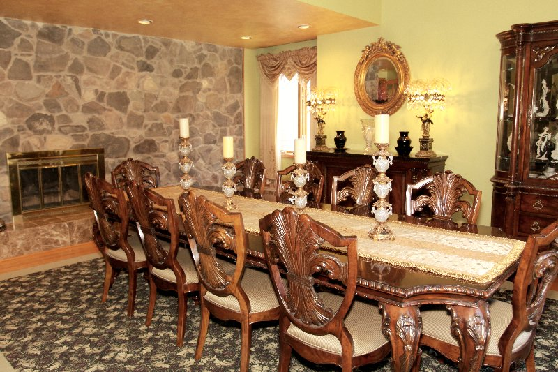 27 Redwood Dr Dining Room 3