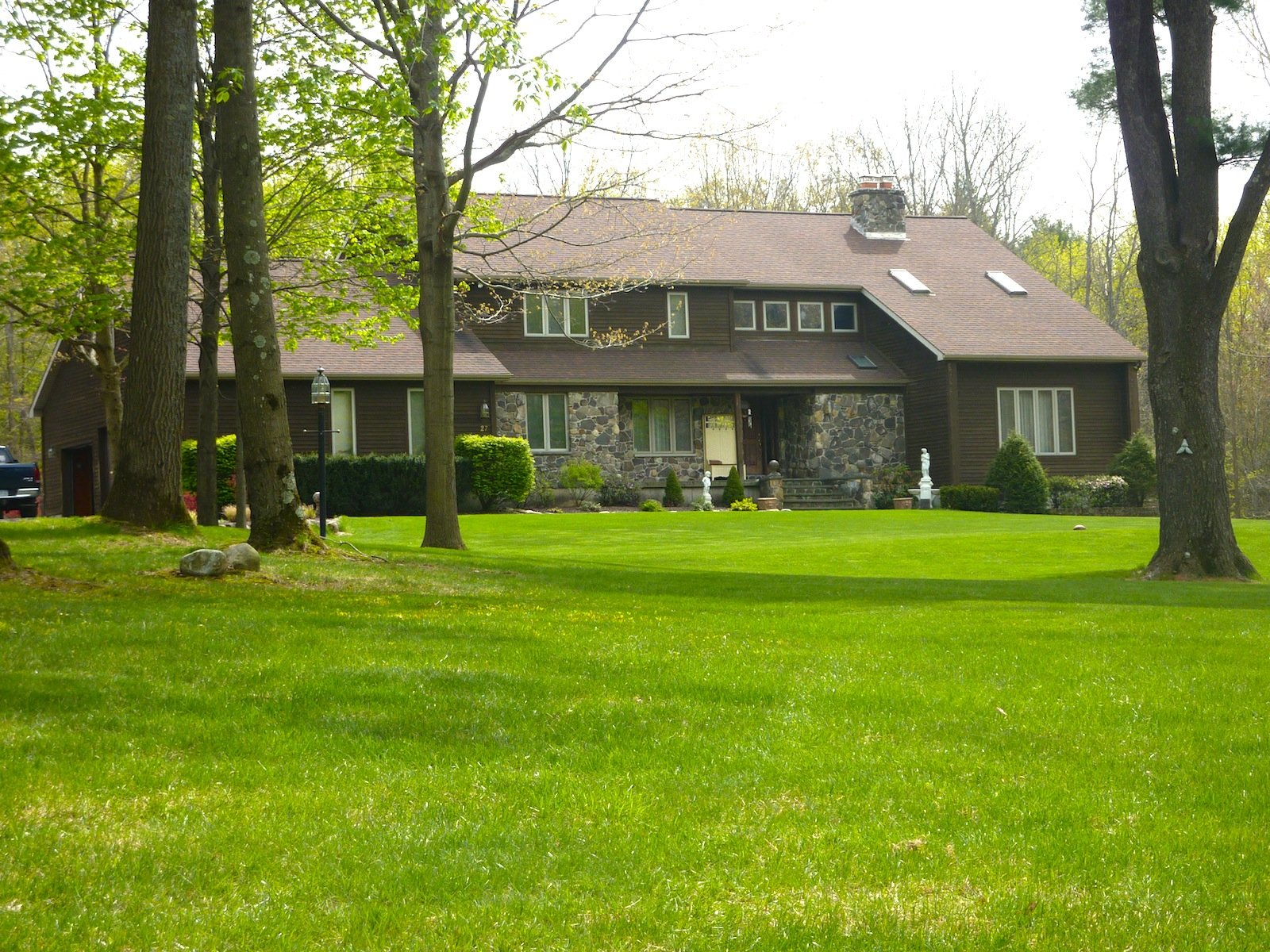 House for sale executive estate property in charlton new for House in new york for sale