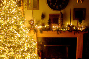 Decorating Ideas for amazing Christmas Tree