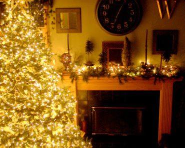 Decorating Ideas for amazing Christmas Tree