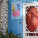 Tybee Island Vacation – Mermaid Cottages