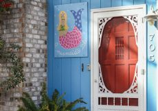 Tybee Island Vacation - Mermaid Cottages