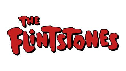 Seth_MacFarlane's_The_Flintstones_Logo