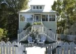 Tybee Island Mermaid Manor Cottage circa 1935