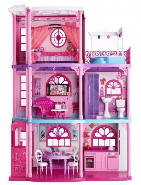 2012-Barbie-Dreamhouse