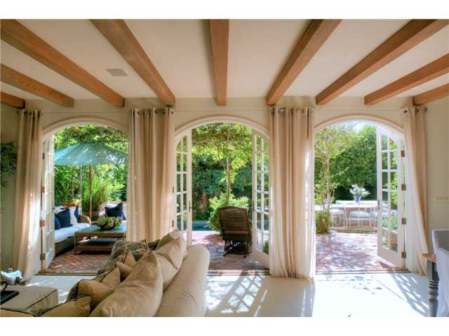 La Jolla California House For Sale