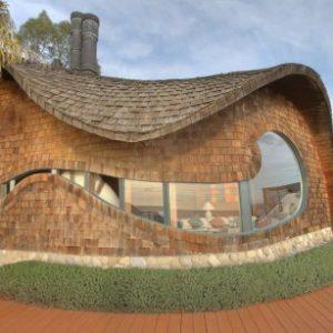 Wave House