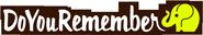 do-you-remember-logo