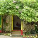 Bob Marley House in Jamaica