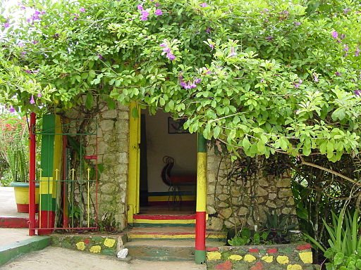 Bob_Marley_house_in_Nine_Mile