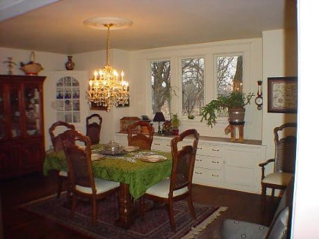 Dining room house for sale Realtor.com