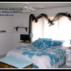 Featured Image Bedroom Makeover