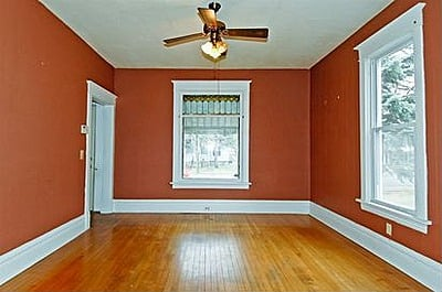 For sale 59,900 living room