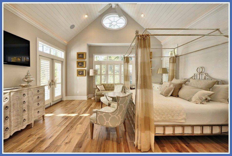 Dream Homes By Echelon Custom Home Builders