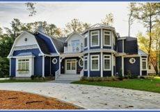 Echelon Custom Home Builders