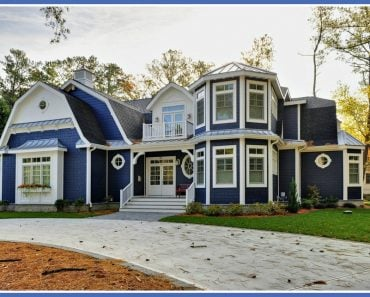 Echelon Custom Home Builders