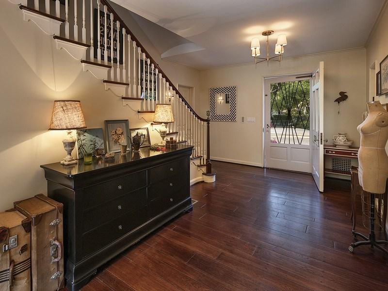 Drew Barrymore Montecito House Is 7 500 000