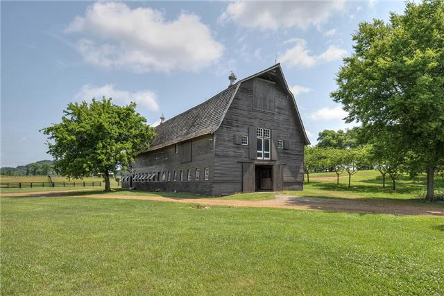 Tim Mcgraw And Faith Hill 39 S Farm Is 20 Million