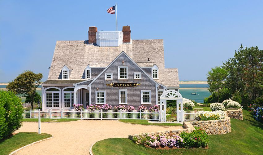 Cape Cod Home Old Key West House on Key West Cottage House Plans