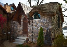 Degnan Design Builders Inc