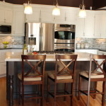 Stainless Steel Appliances – The Best Choice