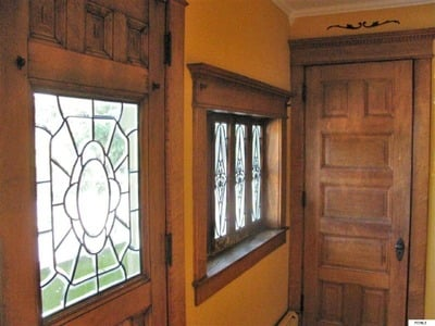 House Window Styles window styles for houses - house design plans