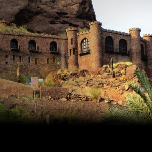 the-camelback-castle