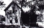 Villisca Ax Murder House is Haunted by Evil