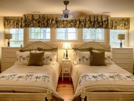 18 S Drayton St, Bluffton, SC bedroom