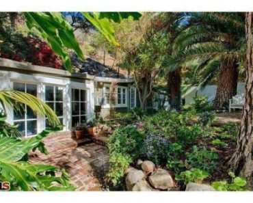 9845 Easton Dr, Beverly Hills, CA