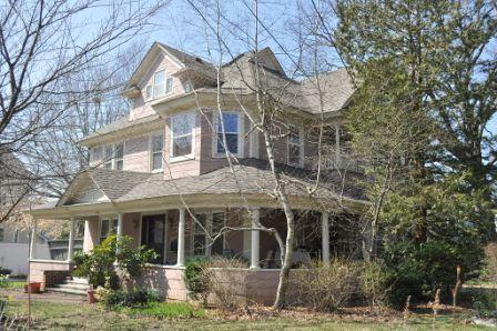 Freeport 146 Lena Avenue house
