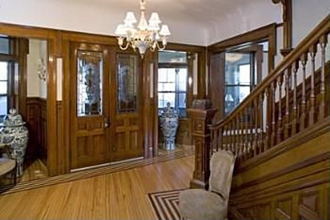 Stairway 2014 Kenwood Pkwy Minneapolis MN for sale