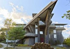Starbird house for sale