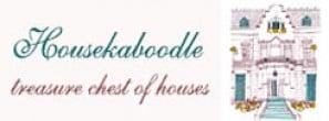 Housekaboodle